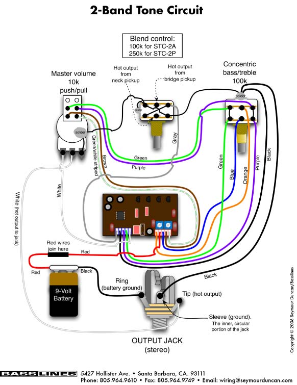 B Preamp Wiring Diagram - Wiring Diagram • on guitar jack wiring, guitar made out of a box, guitar amp diagram, guitar potentiometer wiring, guitar wiring for dummies, guitar parts diagram, guitar wiring theory, guitar dimensions, guitar on ground, guitar wiring basics, guitar wiring harness, guitar circuit diagram, guitar tone control wiring, guitar brands a-z, guitar repair tips, guitar wiring 101, guitar switch wiring, guitar schematics, guitar electronics wiring,