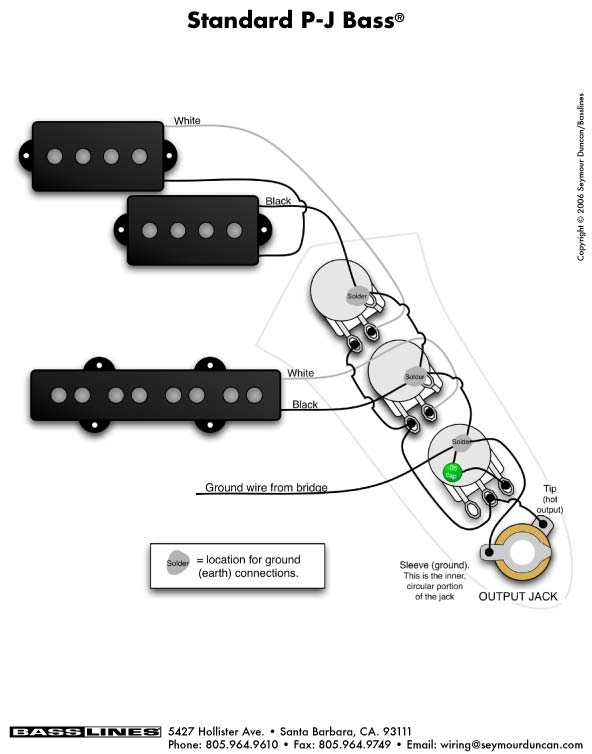 Index of /a/pu_wiring/bass/images