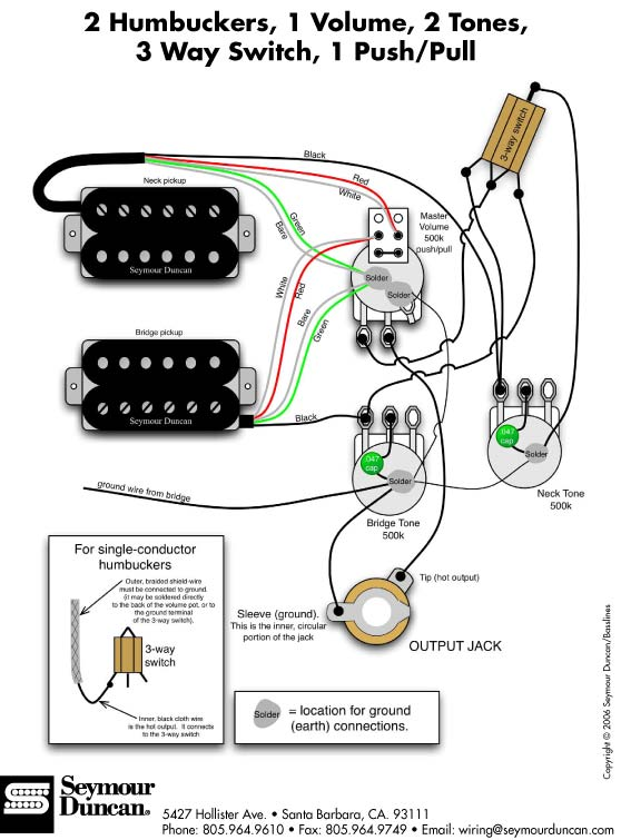 gretsch corvette wiring diagram