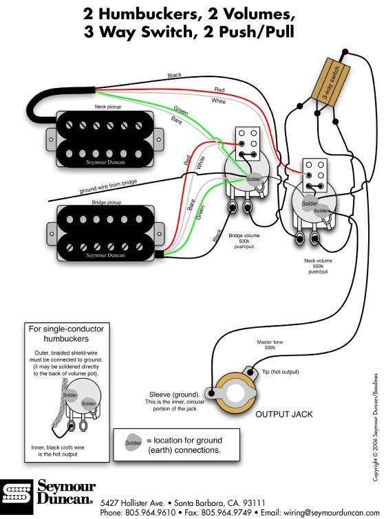 prs se custom 24 wiring schematic index of a pu wiring humbucker images  index of a pu wiring humbucker images